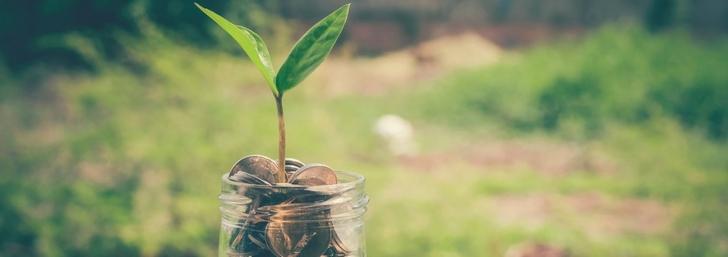 Pensioensparen in Belgie wat waarom voordelen welke mogelijkheden