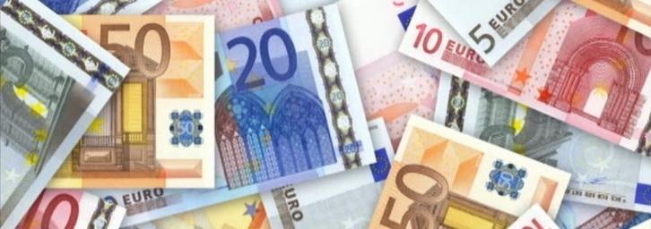 Spaargeld in Belgie rente basisrente getrouwheidspremie