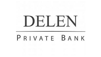 Delen Private Bank